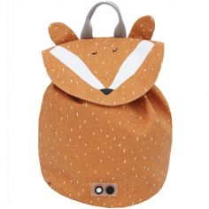 Sac à dos enfant Renard Mr. Fox