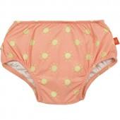 Maillot de bain couche lavable Splah & Fun soleil (12 mois) - Lässig