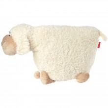Coussin mouton  par Sigikid