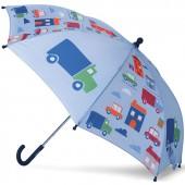 Parapluie Big City - Penny scallan