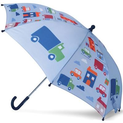 Parapluie Big City  par Penny Scallan