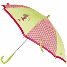 Parapluie Florentine