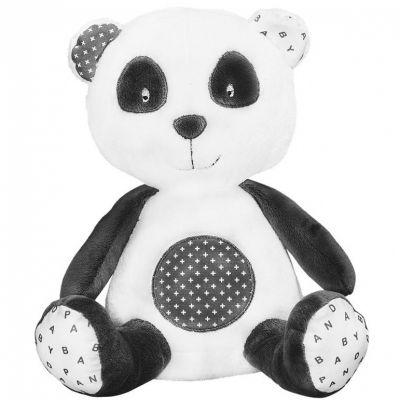 Peluche panda Chao Chao (31 cm)  par Sauthon