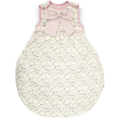 Gigoteuse chaude noeud TOG 2.5 fille Millie & Boris (73 cm)  par Mamas and Papas