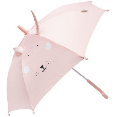 Parapluie Mrs. Rabbit  par Trixie