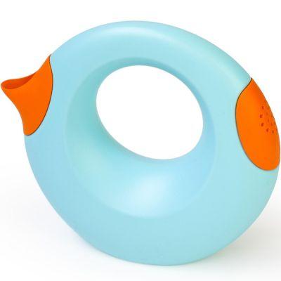 Arrosoir Cana bleu et orange (1 L)  par Quut