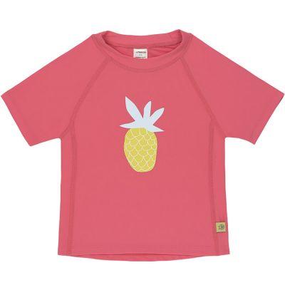 Tee-shirt anti-UV manches courtes Ananas (3 ans)  par Lässig