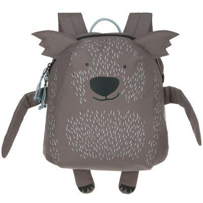 Sac à dos bébé About Friends Cali le wombat Lässig