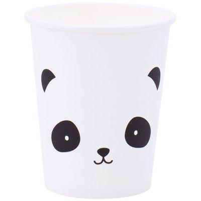 Panda12 Gobelets En Pièces Gobelets Pièces Panda12 Gobelets Carton En Carton k0wX8OnP