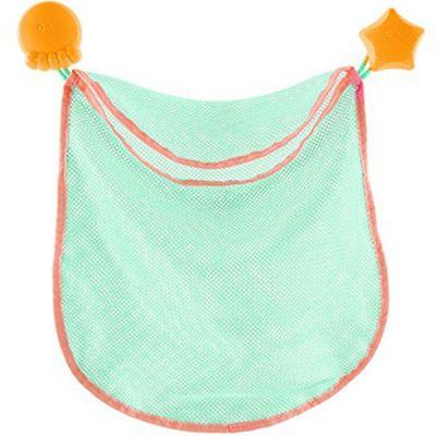 Filet de rangement jouets de bain Sailor  par Bébé Confort