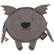 Sac banane ou bandoulière About Friends Cali le wombat  par Lässig