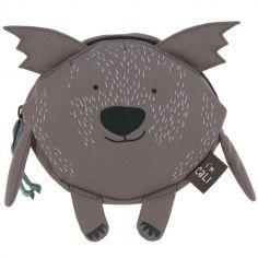 Sac banane ou bandoulière About Friends Cali le wombat
