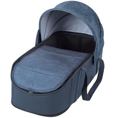 Nacelle Laika nomad blue  par Bébé Confort