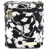 Sac isotherme Fuel Cell Imperial Princess - Ju-Ju-Be