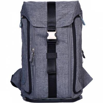 Dos Langer À Jule's Bag Papa Sac Yb76yfg
