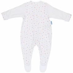 Pyjama léger Gro suit Be a dazzler (9-12 mois : 71 à 74 cm)