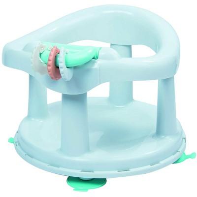 Anneau de bain pivotant Sailor   par Bébé Confort