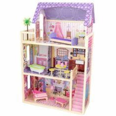 Maison de poupée Kayla