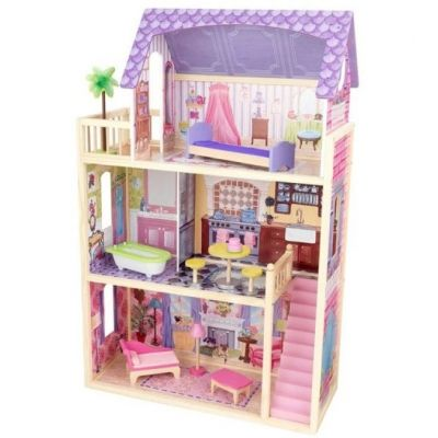 Maison de poupée Kayla  KidKraft