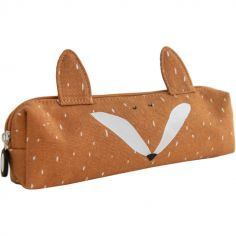 Trousse scolaire renard Mr. Fox