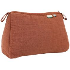 Trousse de toilette Bliss Rust