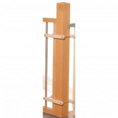 Kit de sécurité escalier Plus naturel