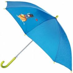 Parapluie Sammy Samoa