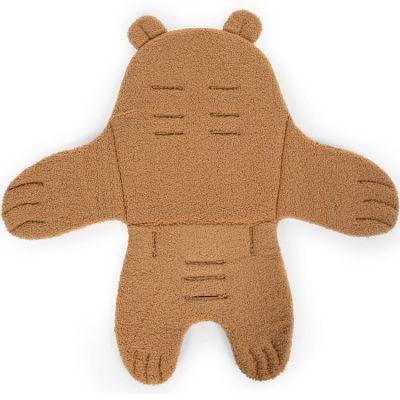 Assise universelle Teddy beige  par Childhome