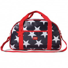 Sac week-end Navy Star