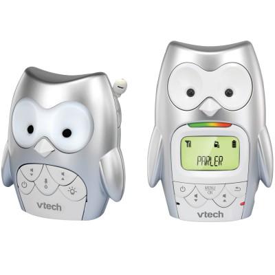 Babyphone Hibou Family  par VTech