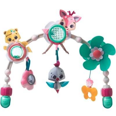Arche d'activités Princesse  par Tiny Love