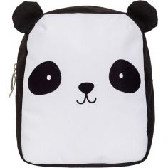 Sac à dos bébé Panda