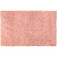 Tapis lavable Aarty rose (140 x 200 cm)  par Lorena Canals