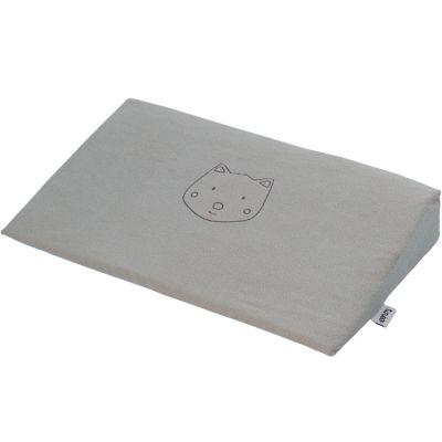 Plan incliné 15° P'tit Loup (pour lit 60 x 120 cm)  par Tinéo