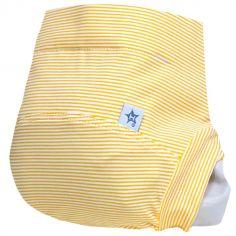 Culotte couche lavable TE2 Titi (Taille S)