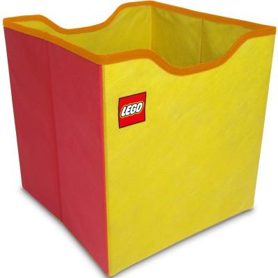 Bac de rangement Lego           Room Studio