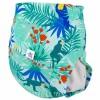 Culotte couche lavable TE2 Costa Rica (4-8 kg) - Hamac Paris