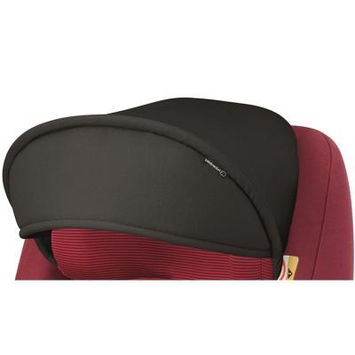 Canopy pour siège-auto noir  par Bébé Confort