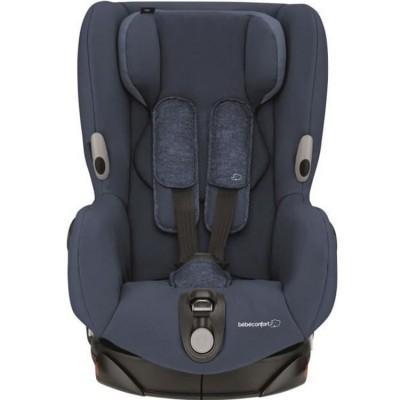 Siège auto groupe 1 Axiss nomad blue  par Bébé Confort