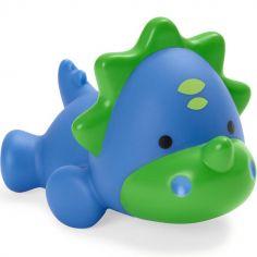 Jouet de bain lumineux Zoo Dino