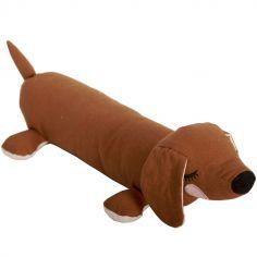 Coussin chien (50 cm)