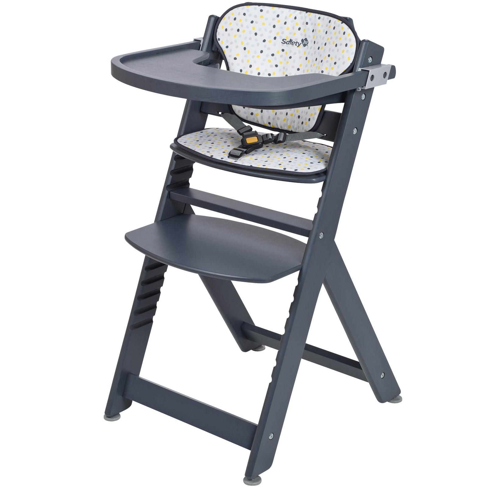 1 Frais De Chaise Bar Conforama Des Idées