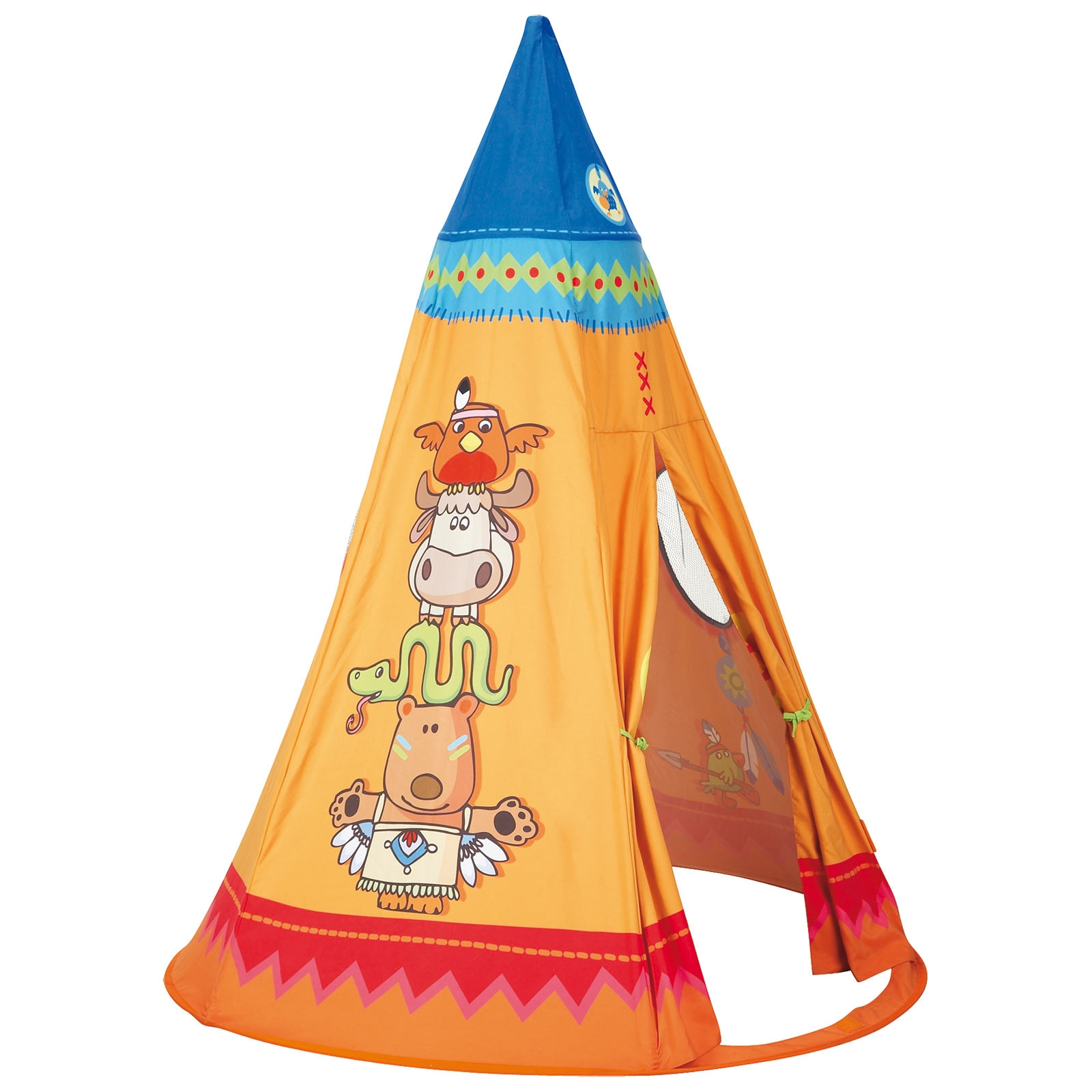 Tente Chambre Garcon dedans tente de jeu, piscine à balles pour enfant | berceau magique