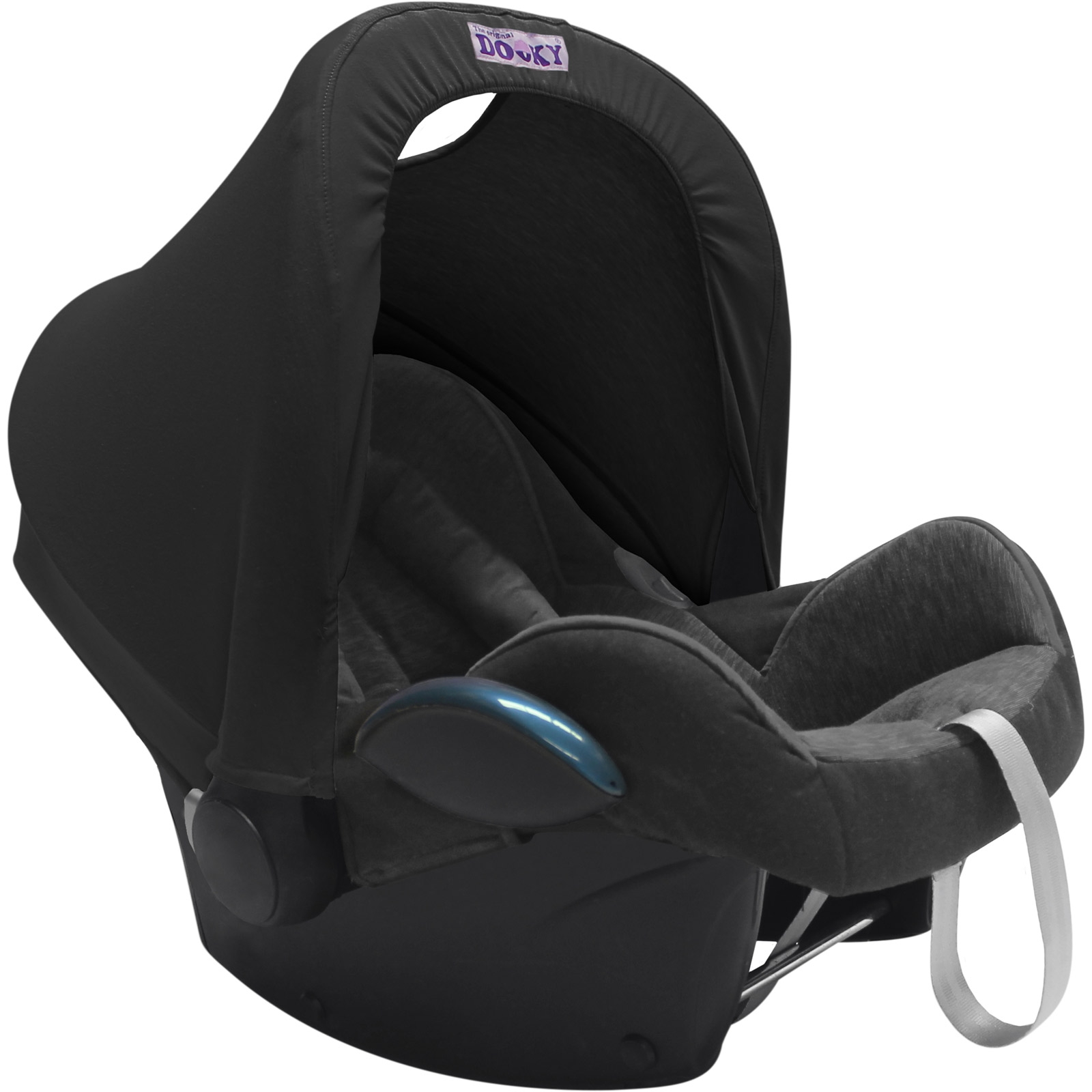 Housse maxi cosi bebe confort for Housse maxi cosi cabriofix