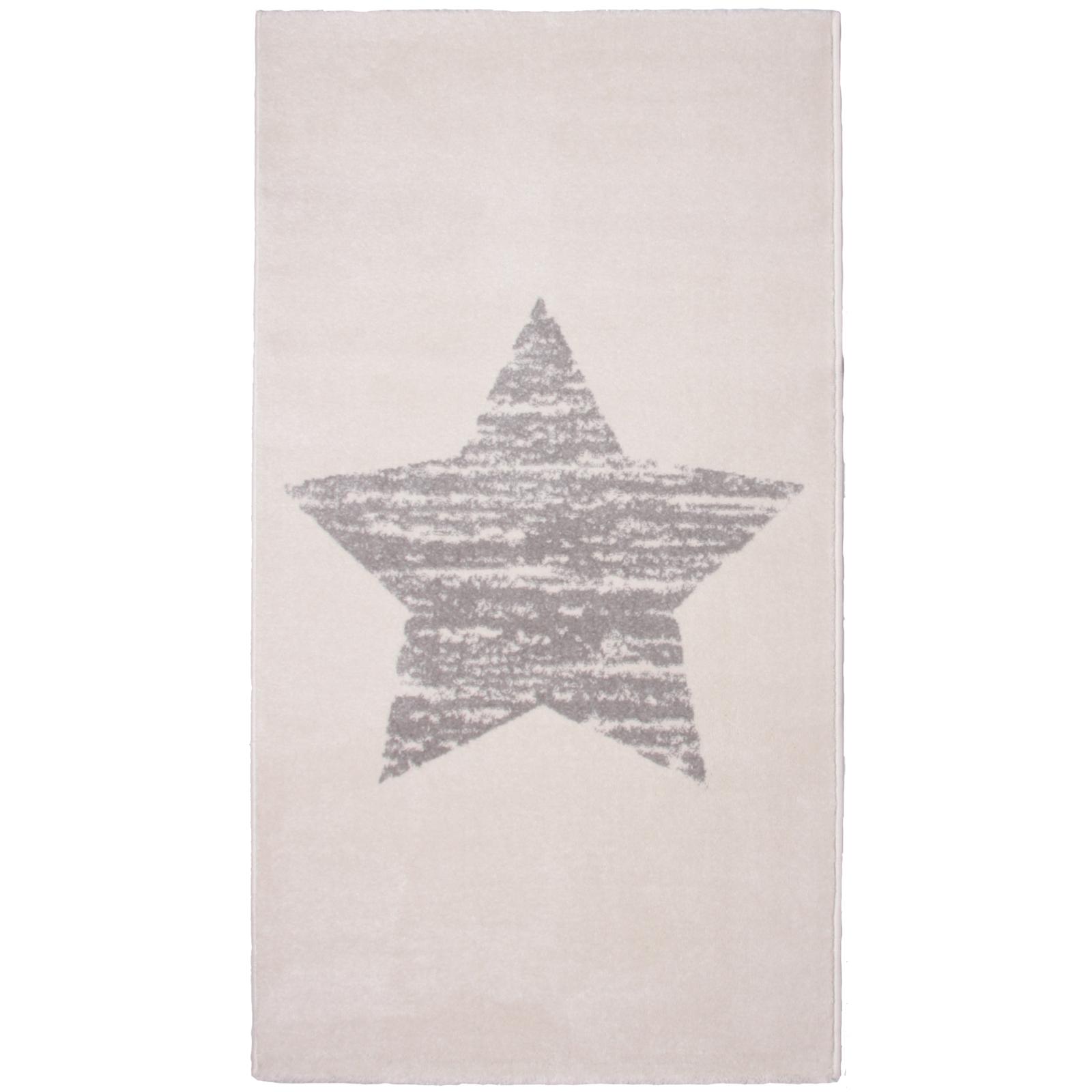 Tapis étoiles tapis étoile pour la chambre d une petite fille sur