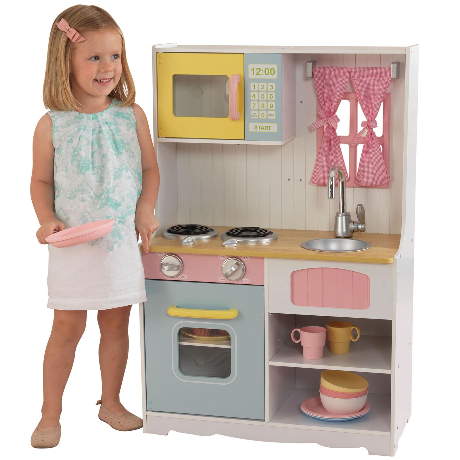 avis cuisine kidkraft cuisine avec ilot central lapeyre vitry sur seine cuisine avec ilot. Black Bedroom Furniture Sets. Home Design Ideas