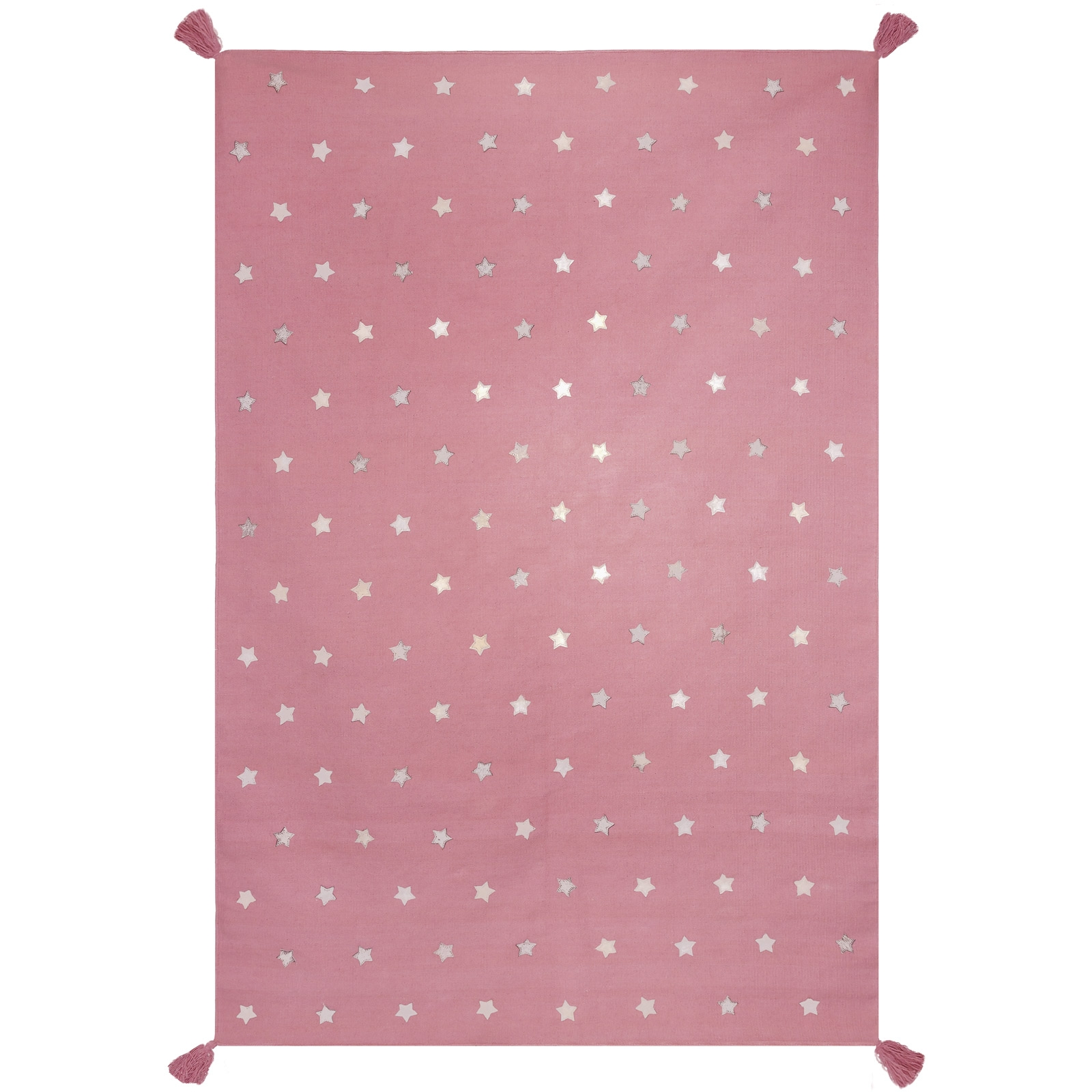 Art for Kids Lampes stickers tapis enfant
