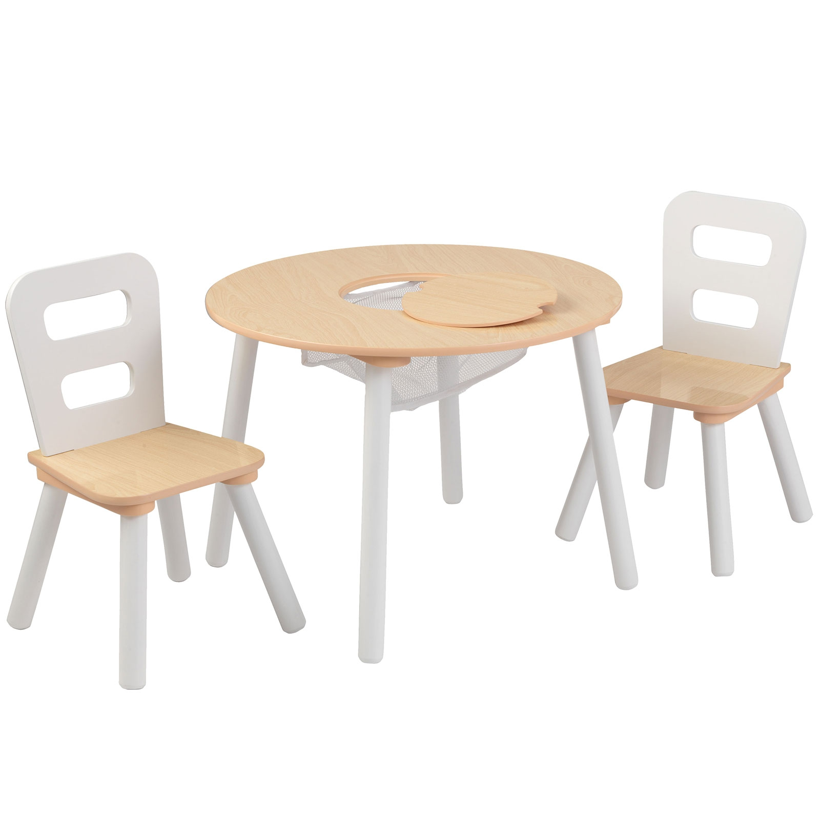 Table Et Chaise Winnie L Ourson Excellent Meuble Winnie L Ourson