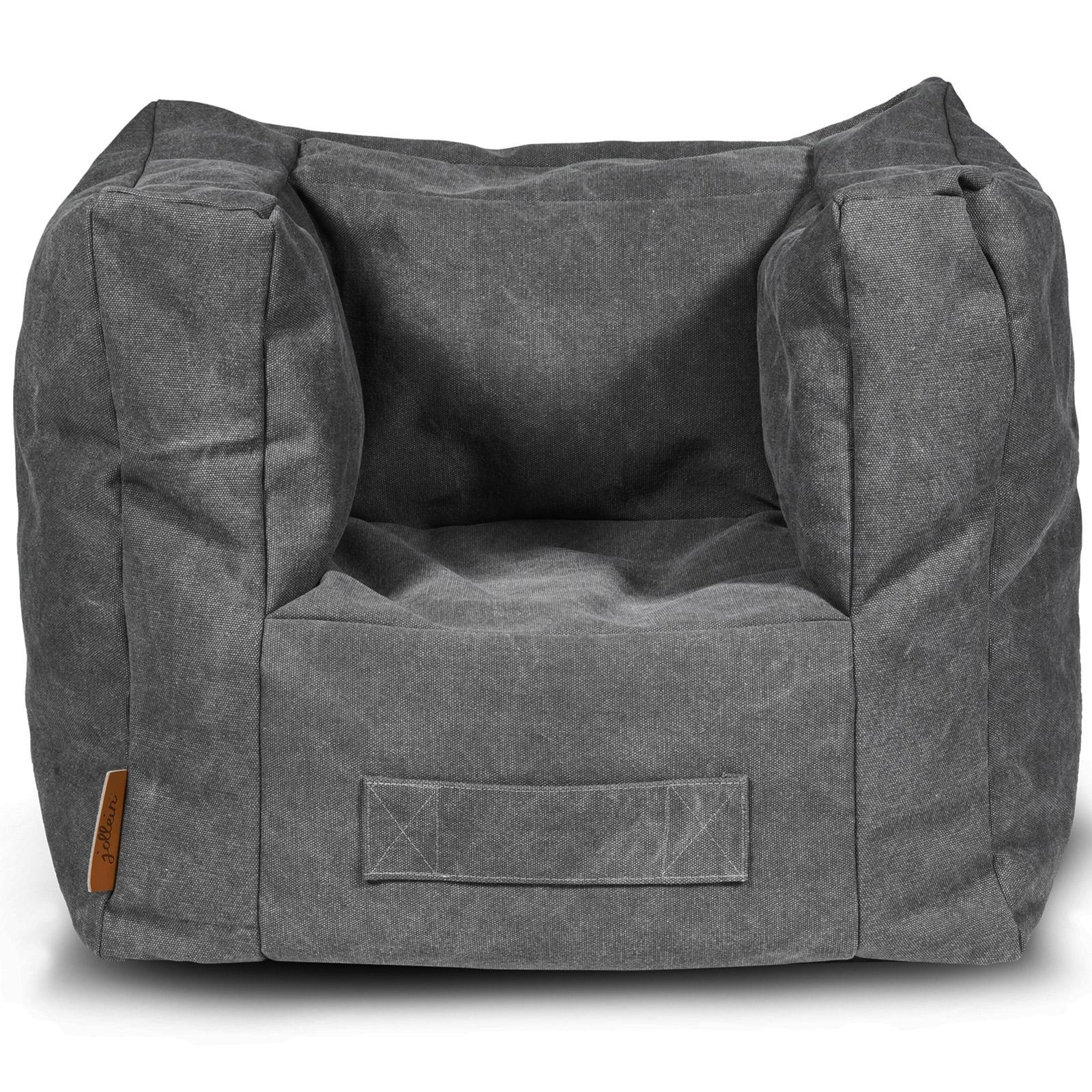 une sélection de fauteuils pour bébé et enfant | berceau magique - Chaise En Mousse Pour Bebe